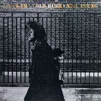 Neil Young - After The Goldrush (afyccim.com)