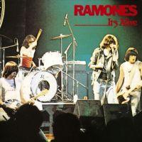 Ramones - It's Alive (maniadb.com)