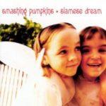 Smashing Pumpkins - Siamese Dream (tumblr.com)