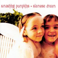 Smashing Pumpkins - Siamese Dream (tumblr.com)