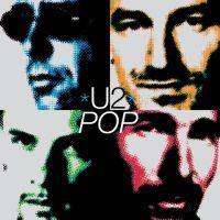 U2 - Pop (u2.com)