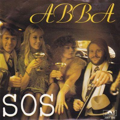 ABBA - S.O.S. (45cat.com)