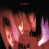 The Cure - Pornography (musiconvinyl.com)