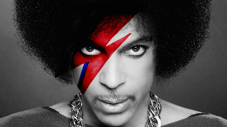 2016 Bowie Prince overlijden (nerdist.com)