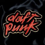 Daft Punk - Homework (senscritique.com)
