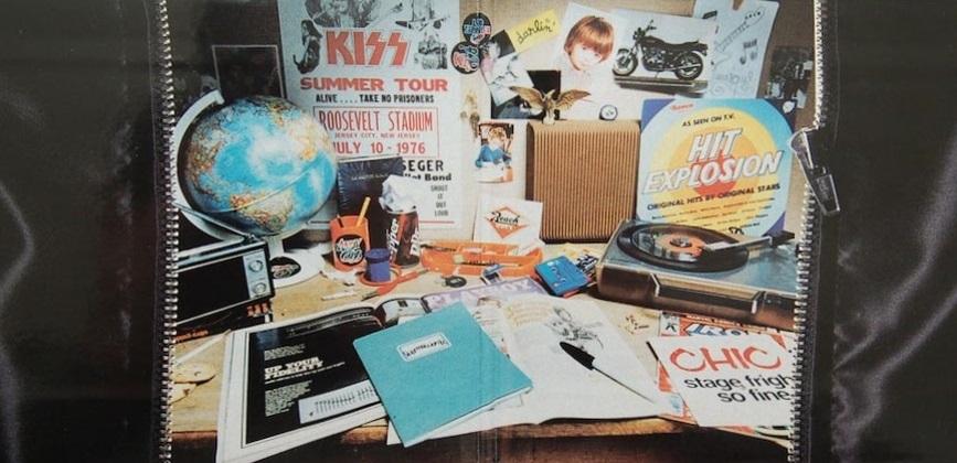 Daft Punk - Homework (binnenhoes) (nbmt.ca)