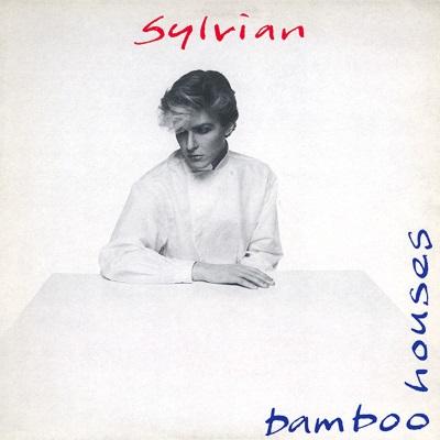 David Sylvian & Ryuichi Sakamoto - Bamboo Houses / Bamboo Music (discogs.com)