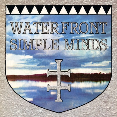 Simple Minds - Waterfront (discogs.com)