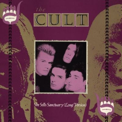 The Cult - She Sells Sanctuary (beautyaboveall.wordpress.com)