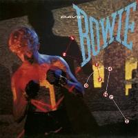 David Bowie - Let's Dance (davidbowie.com)