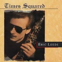 Eric Leeds - Times Squared (flickr.com)