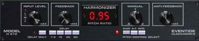 Harmonizer H190 (wikimedia.org)