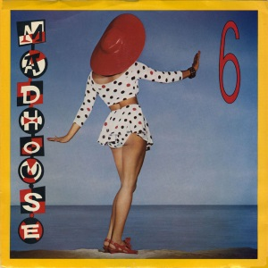 Madhouse - 6 (45cat.com)