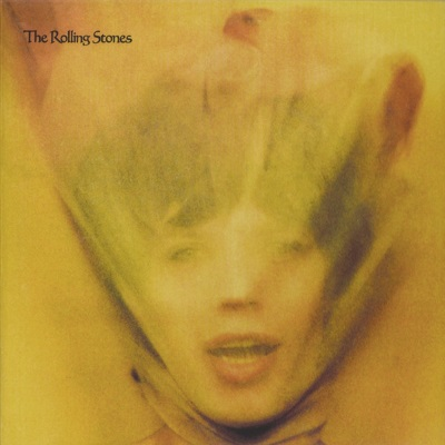 Rolling Stones - Goats Head Soup (discogs.com)
