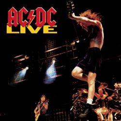AC/DC - Live (amazon.com)