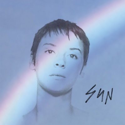 Cat Power - Sun (pitchfork.com)