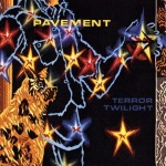 Pavement - Terror Twilight (genius.com)