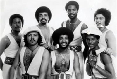 Sun 1978 (youtube.com)