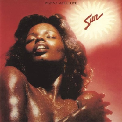 Sun - Wanna Make Love (allmusic.com)