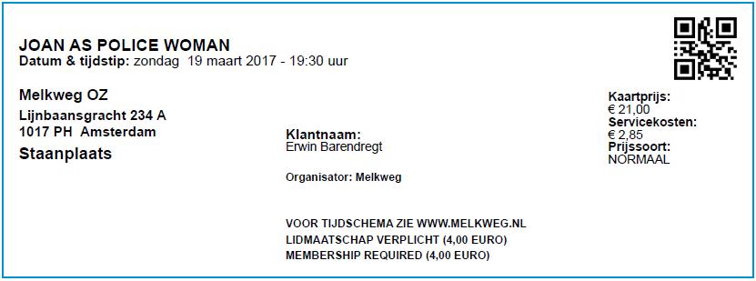 Joan As Policewoman 19-03-2017 (apoplife.nl)