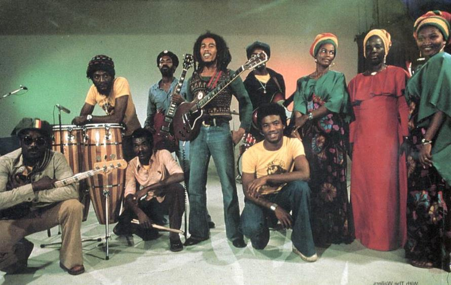 Bob Marley & The Wailers (houseofoglethorpe.com)