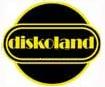 Diskoland (stephenking.nl)