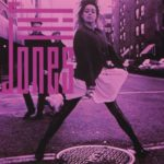 Jill Jones - Jill Jones (popsublime.blogspotcom)