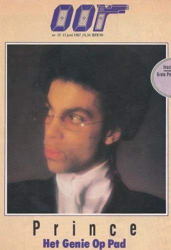 OOR 12 06/13/1987 (apoplife.nl)
