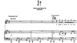 Prince - It (scribd.com)