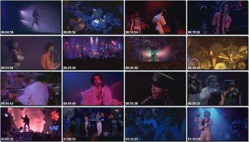 Prince - Sign O' The Times movie stills (sharemania.us)