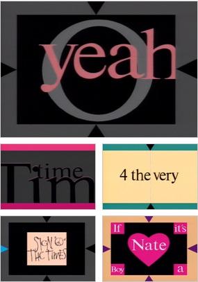 Prince - Sign O' the Times video (princevault.com)