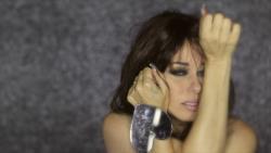 Jill Jones - I Miss U (pulsemusic.proboards.com)