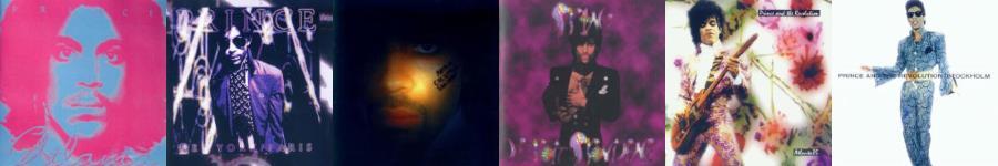 Prince - City Lights bootleg (rateyourmusic.com/apoplife.nl)