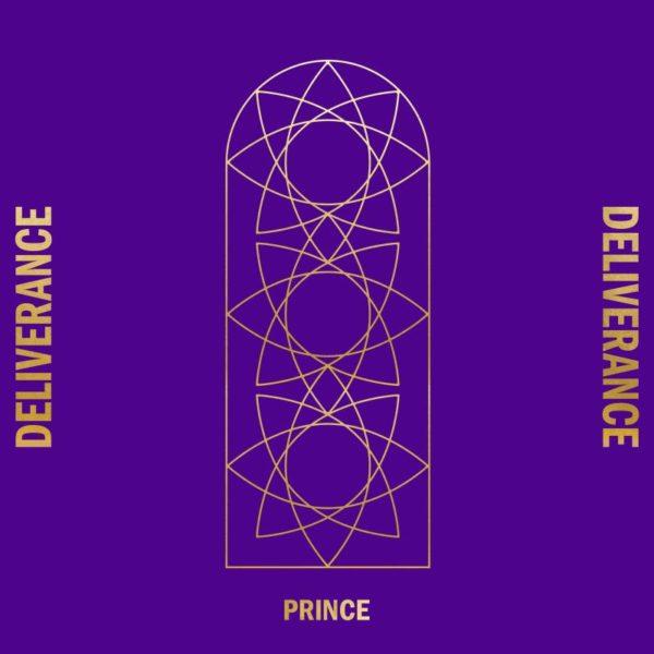 Prince - Deliverance (princerogersnelson.com)