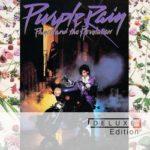 Prince - Purple Rain deluxe edition (?) (popjustice.com)