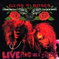 Guns N' Roses - Live ?!*@ Like a Suicide (youtube.com)