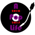 A Pop Life 1 jaar (apoplife.nl)