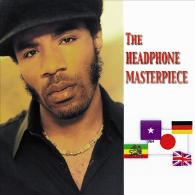 Cody ChesnuTT - The Headphone Masterpiece (tinymixtapes.com)