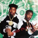 Eric B. & Rakim - Paid In Full (genius.com)