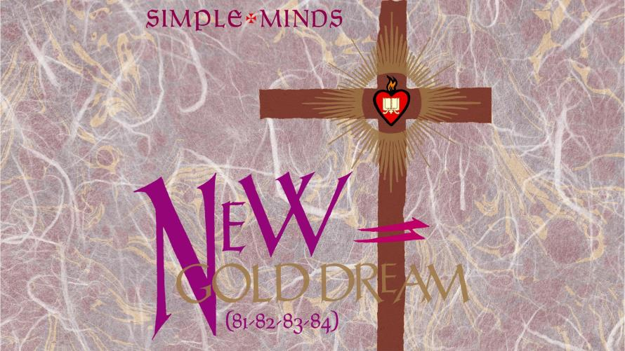 Simple Minds - New Gold Dream Header (youtube.com)