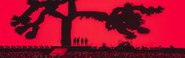 U2.com header (u2.com)