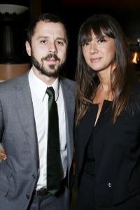 Cat Power & Giovanni Ribisi (microsec.org)