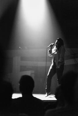 Cat Power - Utrecht - Vredenburg - 07/06/2016 (leicanoise.tumblr.com)