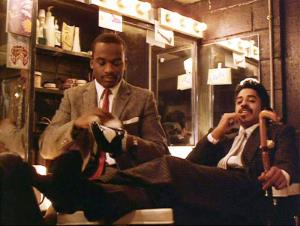 Morris Day & Jerome Benton - What's The Password (pyxurz.blogspot.com)