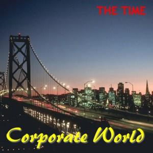 The Time - Corporate World (rateyourmusic.com)