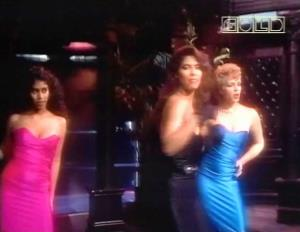 Vanity 6 - Video (youtube.com)