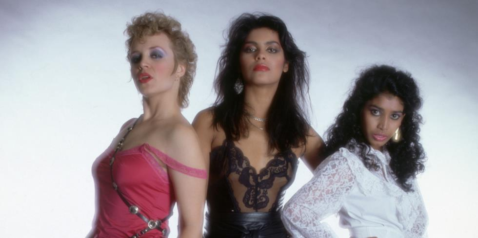 Image result for vanity 6 with morris day