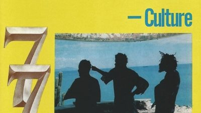 Culture - Two Sevens Clash (discogs.com)