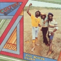 Culture - Two Sevens Clash - CD release 1988 (reggaediscography.blogspot.com)