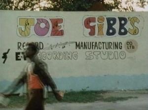 Joe Gibbs Recording Studio (unitedreggae.com)